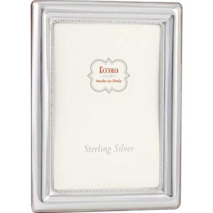 Promotional Photo Frames-SS201