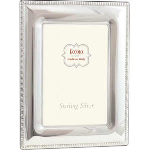Promotional Photo Frames-SS205