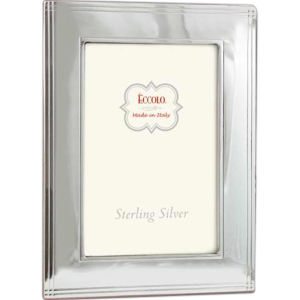 Promotional Photo Frames-SS206