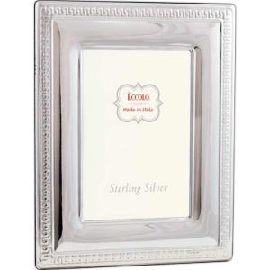 Promotional Photo Frames-SS329