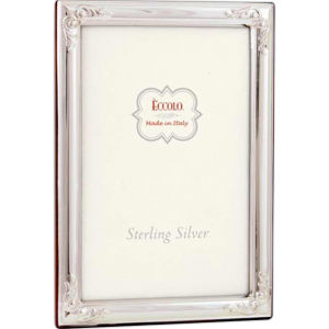Promotional Photo Frames-SS232