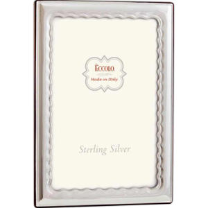 Promotional Photo Frames-SS233
