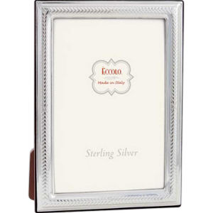 Promotional Photo Frames-SS145