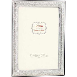 Promotional Photo Frames-SS247