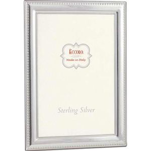 Promotional Photo Frames-SS156