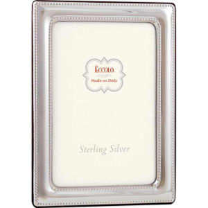 Promotional Photo Frames-SS336