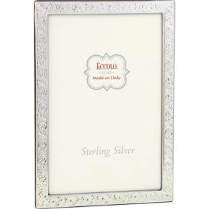 Promotional Photo Frames-SS353