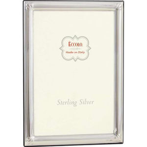 Promotional Photo Frames-SS354