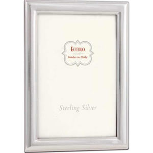 Promotional Photo Frames-SS157