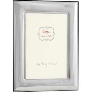 Promotional Photo Frames-SS358
