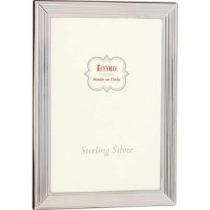 Promotional Photo Frames-SS160