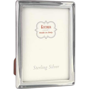 Promotional Photo Frames-SS267