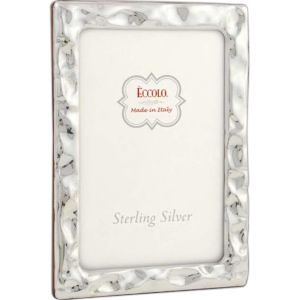Promotional Photo Frames-SS362