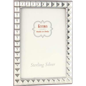 Promotional Photo Frames-SS268