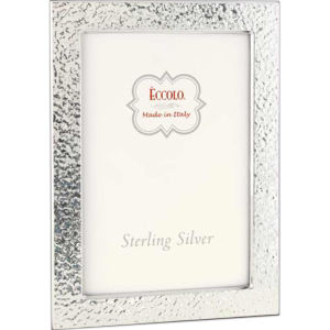 Promotional Photo Frames-SS272