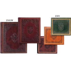 Promotional Photo Albums-Z102W