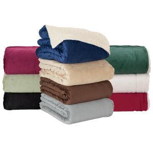 Promotional Blankets-GR5107