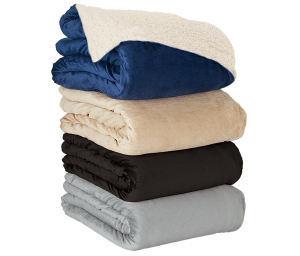 Promotional Blankets-GR5111