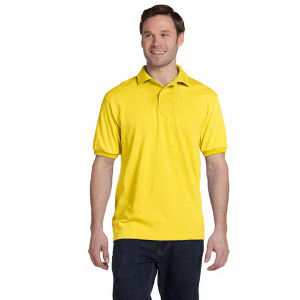 Promotional Polo shirts-054