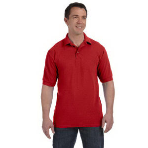 Promotional Polo shirts-055