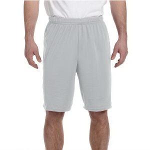 Augusta Sportswear (R) -