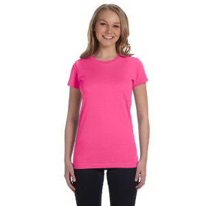 LAT - S,M,L,XL,RASPBERRY,YELLOW,AQUA,LIGHT BLUE,PINK,KEY