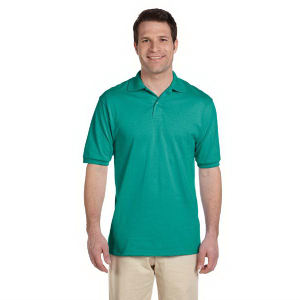 Promotional Polo shirts-437