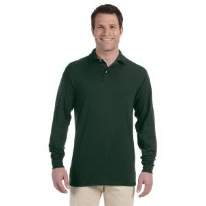 Promotional Polo shirts-437ML