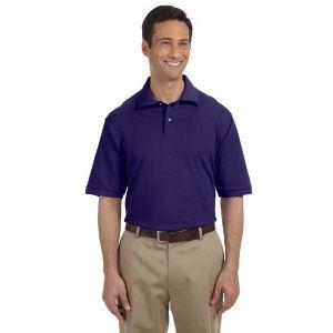 Promotional Polo shirts-440