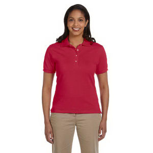 Promotional Polo shirts-440W