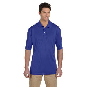 Promotional Polo shirts-441M