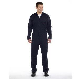 Promotional Uniforms-48611
