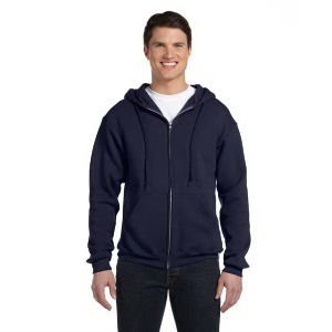 Promotional Activewear/Performance Apparel-697HBM