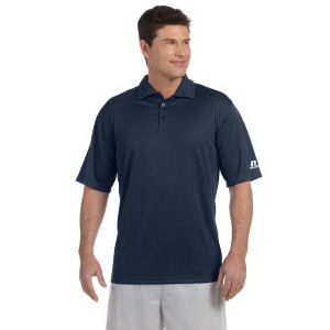 Promotional Polo shirts-833GHM