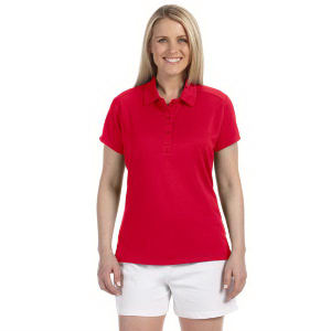 Promotional Polo shirts-933CFX