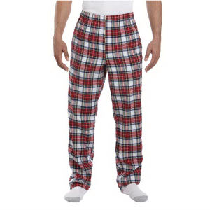 Promotional Pajamas-9970