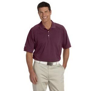 Promotional Polo shirts-A108