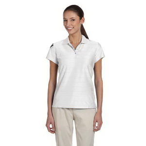 Promotional Polo shirts-A135