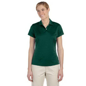 Promotional Polo shirts-A162