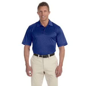 Promotional Polo shirts-A163