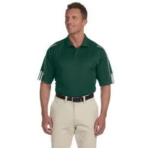 Promotional Polo shirts-A76