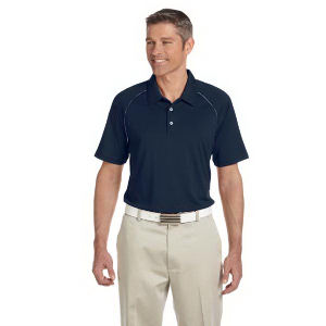 Promotional Polo shirts-A82