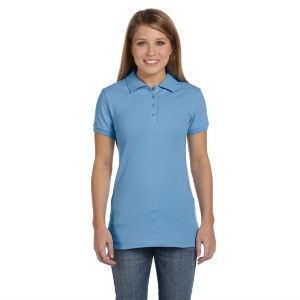 Promotional Polo shirts-B750