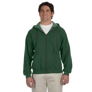 Promotional Jackets-G187