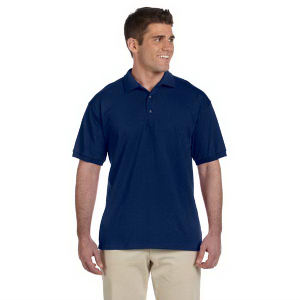 Promotional Polo shirts-G280