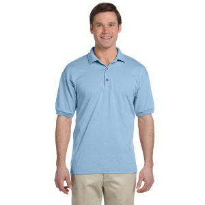 Promotional Polo shirts-G880