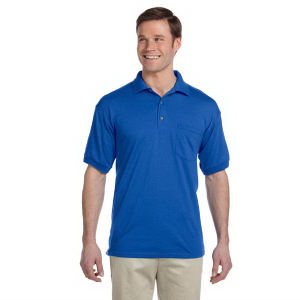 Promotional Polo shirts-G890