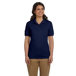 Promotional Polo shirts-G948L