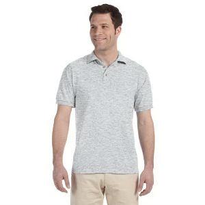 Promotional Polo shirts-J300