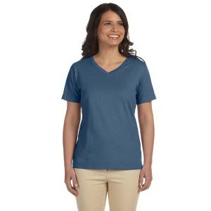 LAT - 2XL,BANANA,AQUA,LIGHT BLUE,PINK,GARNET,HOT